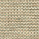 Gray & Light Tan Fine Pattern 18x24 Inch Sheet