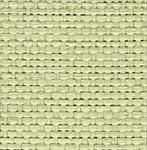 Light Green Grid 18x24 Inch Sheet