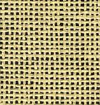 Natural (Light Tan) Grid Pattern 18x24 Inch Sheet