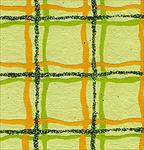 Lime Green 22x30 Inch Sheet