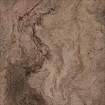 Amate Bark Paper from Mexico