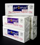 Premo! Sculpey One Pound Bars
