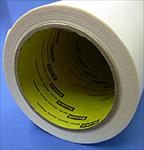3M #568 Positionable Mounting Adhesive (PMA) in 50 ft Rolls