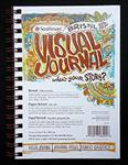 Strathmore Visual Journal - Vellum Bristol Paper