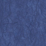 Royal Blue - 25x37 Inch Sheet