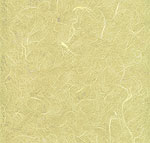Yellow Chiffon - 25x37 Inch Sheet