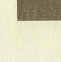 Caravaggio 507 Polyester Canvas Fine Texture 11oz Double Primed