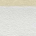 Fredrix Dixie Style 123 100% Cotton Canvas 6 Yard Rolls