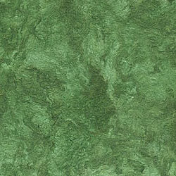 Amate Bark Paper- Mint 15.5 x 23.5 Inch Sheet