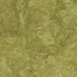 Amate Bark Paper- Sage 15.5 x 23.5 Inch Sheet