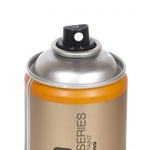 Montana Gold Series Spray Paint