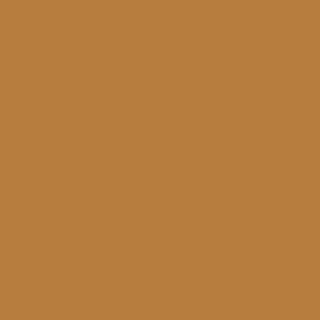 BR103 Potato Brown