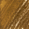 Brown Ochre - 182