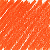 Dark Cadmium Orange