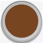 Burnt Sienna - 8oz Can