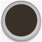 Burnt Umber - 8oz Can