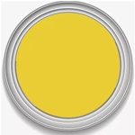 Chrome Yellow LL - 8oz Can