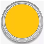 Chrome Yellow M - 8oz Can