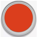 Chrome Yellow Orange - 8oz Can