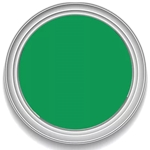 Emerald Green - 8oz Can
