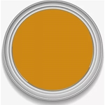 French Yellow Ochre - 8oz Can