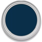 Prussian Blue - 8oz Can