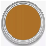 Raw Sienna - 8oz Can