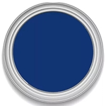 Ultramarine Blue - 8oz Can