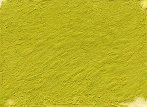 002B - Permanent Yellow 1 Lemon