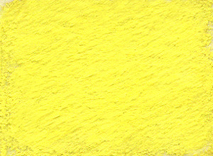 002H - Permanent Yellow 1 Lemon
