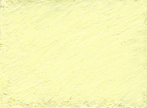 002O - Permanent Yellow 1 Lemon