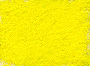 003D - Permanent Yellow 2 Light Pure