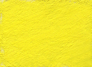 003H - Permanent Yellow 2 Light