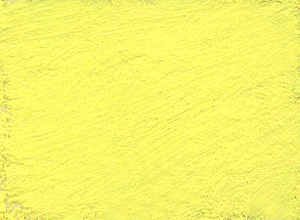 003M - Permanent Yellow 2 Light