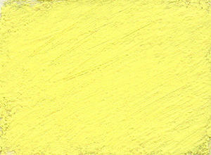 003O - Permanent Yellow 2 Light