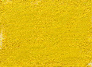 004B - Permanent Yellow 3 Deep