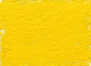 004D - Permanent Yellow 3 Deep Pure