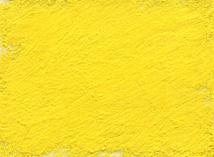 004M - Permanent Yellow 3 Deep