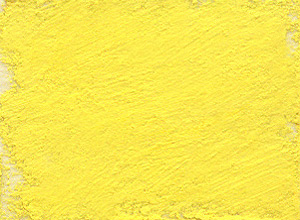 004O - Permanent Yellow 3 Deep