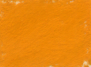 005D - Orange Deep Pure