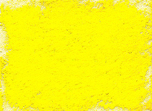 008D - Vanadium Yellow Light Pure