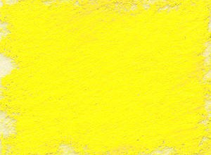 008H - Vanadium Yellow Light