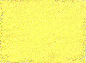 008O - Vanadium Yellow Light