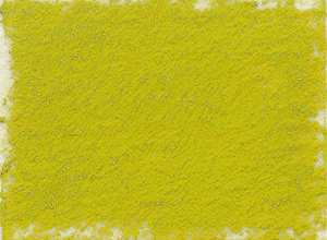009B - Vanadium Yellow Deep