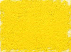 009D - Vanadium Yellow Deep Pure