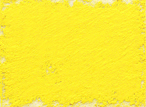 009H - Vanadium Yellow Deep