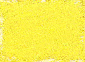 009M - Vanadium Yellow Deep