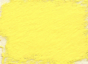 009O - Vanadium Yellow Deep