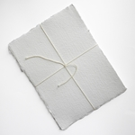 "Pack of 10 - 7""x9.5"" Sheets"