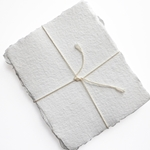"Pack of 25 - 4""x5"" Sheets"